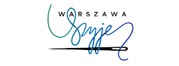 Warszawska grupa szyjąca