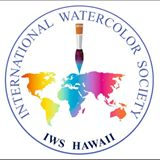 IWS Hawaii