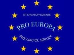 Stowarzyszenie Pro Europa