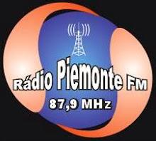 RÁDIO PIEMONTE FM