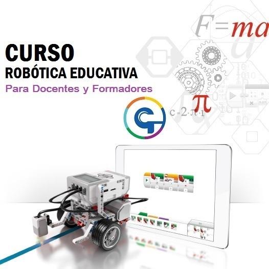 robotica educativa para profesores-robotica en arequipa-robotica pedagógica