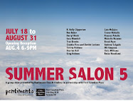 SUMMER SALON 5