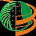 Logo Perkebunan Nusantara III