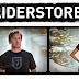 Tomb Raider tem agora uma loja oficial online