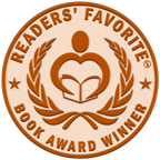 Readers' 2013 Favorite Bronze Medal Winner