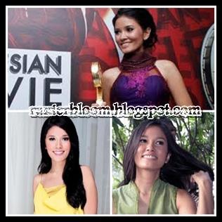 10 Februari Adalah Hari Kelahiran Titi Sjuman - raxterbloom.blogspot.com