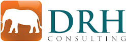 Patrocinador: DRH Consultores