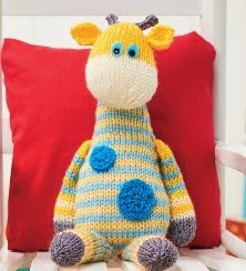 http://www.letsknit.co.uk/free-knitting-patterns/harry-giraffe