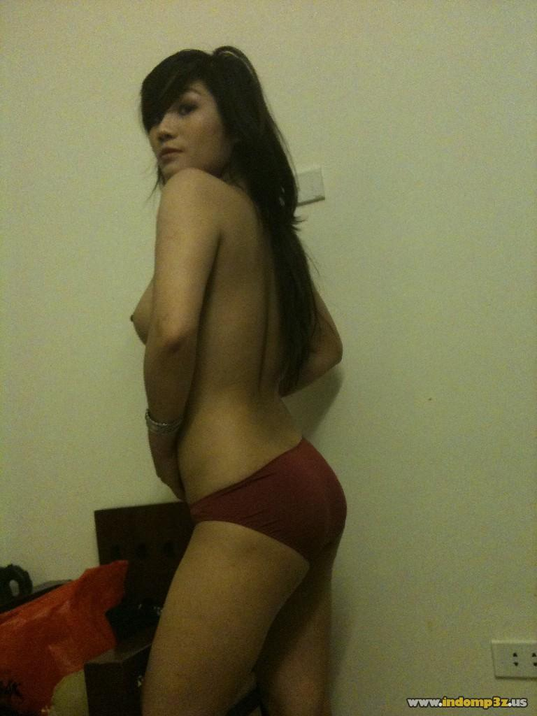 tante lonte stw montok telanjang