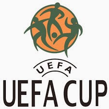UEFA Cup (p)review 2008.
