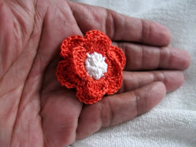 https://www.etsy.com/listing/167754607/clutch-back-flower-pin-crochet-112-inch?ref=shop_home_active