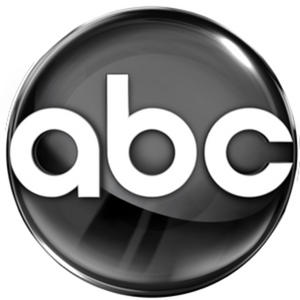 ABC News TV USA