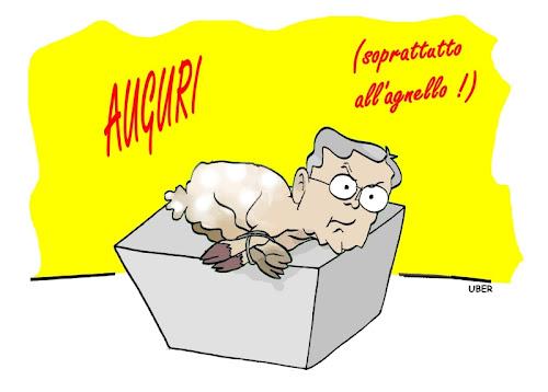 http://1.bp.blogspot.com/-rncSZSPuKcA/TbEpANNQgGI/AAAAAAAAFGI/A8SgiLA0FlU/s500/auguri-pasqua-2011-rid.jpg