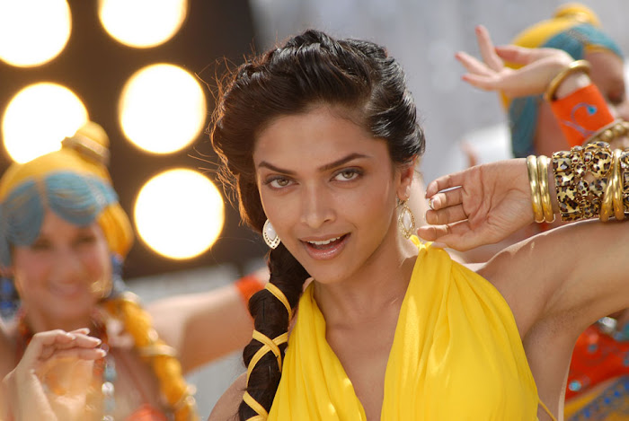 deepika padukone from love 4 ever, deepika new photo gallery