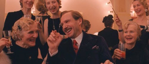 grand-budapest-hotel-new-pictures