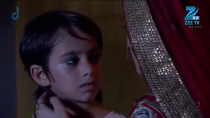 Sinopsis Jodha Akbar Episode 377
