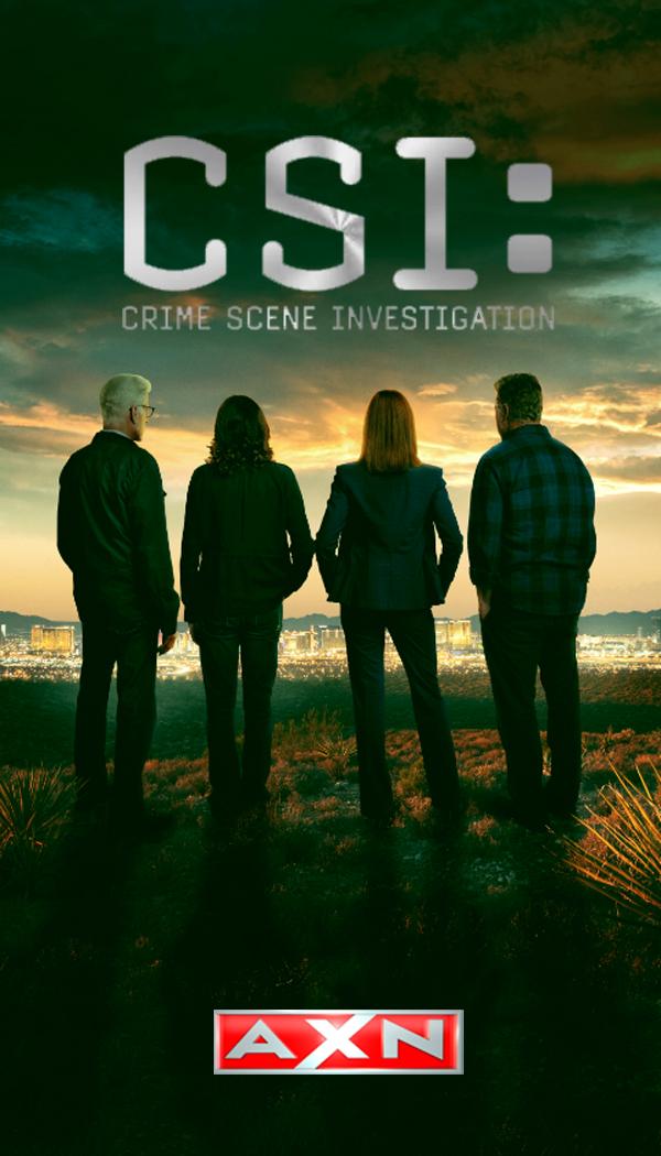 AXN-transmitirá-final-CSI