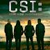 AXN transmitirá final de CSI