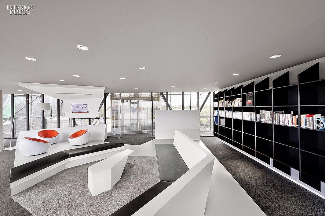 desain-interior-kantor-modern-dinamis-energik-innocean-ruang dan rumahku-blogspot_004
