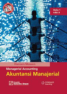 Akuntansi Manajerial 1 (e8)-Koran