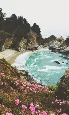 ~ τελικά μέσα μου πάντα υπάρχει ένα αόρατο καλοκαίρι