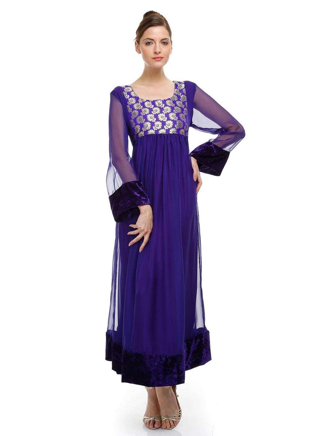 Fashion world latest Fashion: Pakistani girls fashion ...