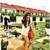 GOSSIP KOT - Elfira Loy Sudah Memiliki Rumah Sendiri? (2 Gambar)