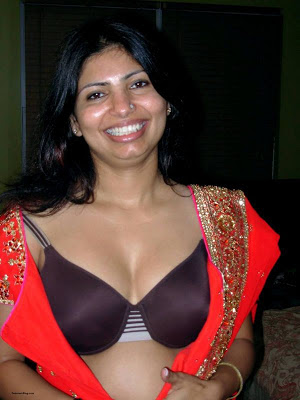 hindi hot sex stories antarvasna