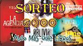 Sorteo +300
