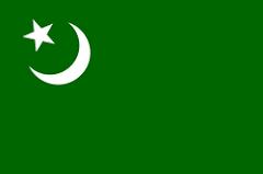 QMF - Kuwait