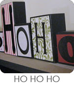 Ho+Ho+Ho+blocks.jpg
