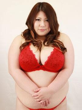 tamaki yasuoka Fucking