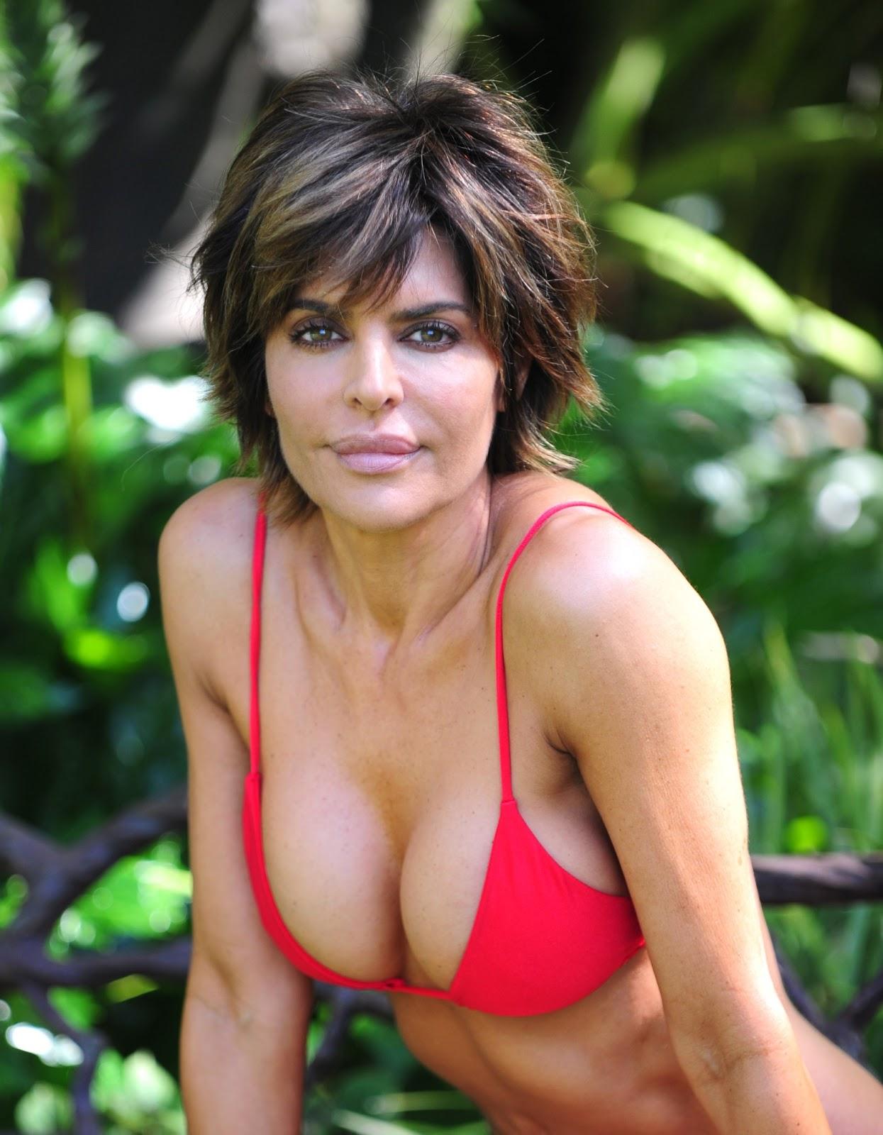 Girls with big tits polish