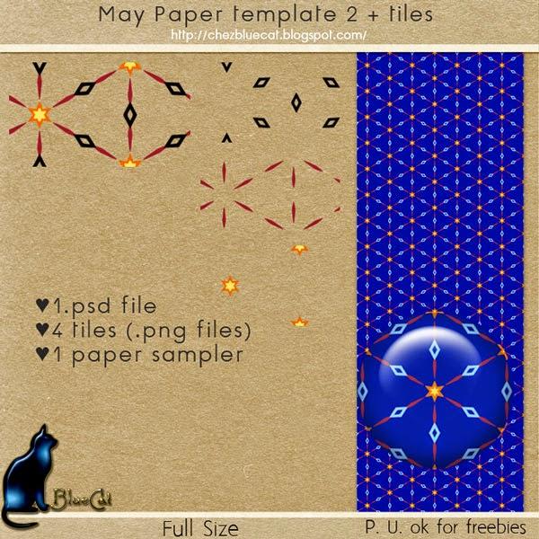 http://1.bp.blogspot.com/-rnp3MryZhXg/VUcfVnfvqoI/AAAAAAAAGcg/GCgpHikOco8/s1600/BlueCatPreview02.jpg