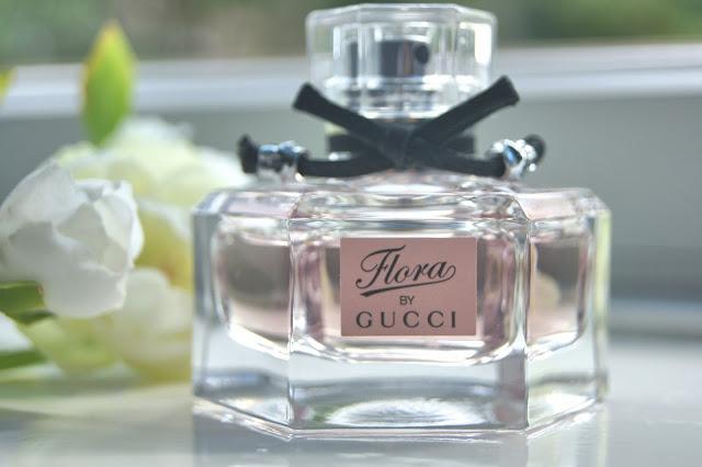 gucci-flora-perfume-gardenia-bottle