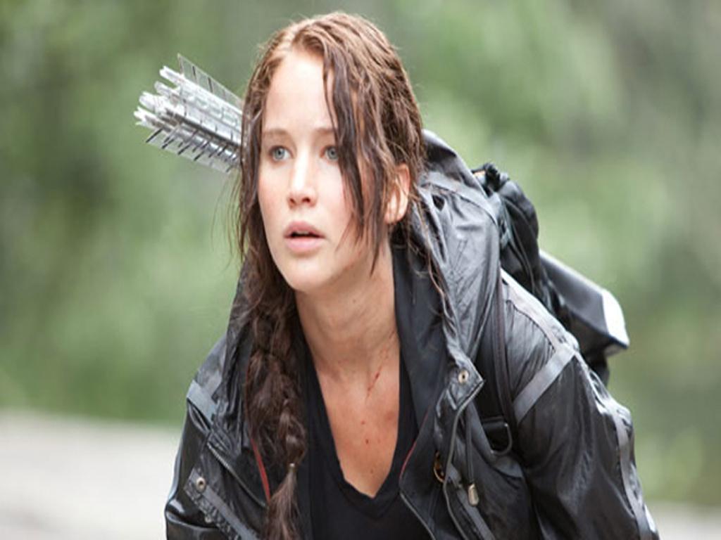 http://1.bp.blogspot.com/-rnpgvcfcqfk/TzlVcP6azTI/AAAAAAAAvB0/02W4Uoqg4R4/s1600/Hunger-Games-Movie-Stills.jpg