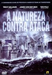Baixe imagem de A Natureza Contra Ataca (Dual Audio) sem Torrent
