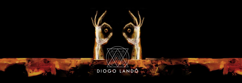 Diogo Landô
