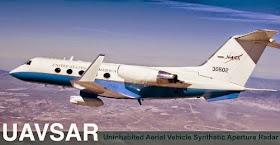 Noticias de la Comisión Nacional de Actividades Espaciales (CONAE).  - Página 2 0