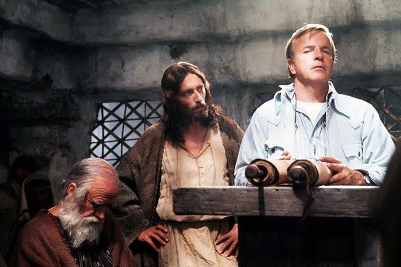 La seconda venuta di Gesù Cristo - Pagina 3 1794793_743393912338312_1055771970_n