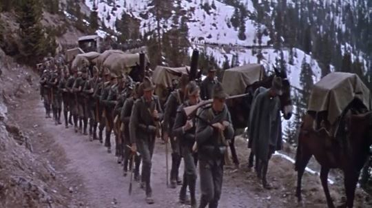 a farewell to arms by ernest hemingway 2 essay A farewell to arms essay example ernest hemingway reveals understanding and a frame of reference on the misfortune of war through the use of symbolism and themes mountains, plains, water.