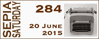http://sepiasaturday.blogspot.com/2015/06/sepia-saturday-284-20th-june-2015.html