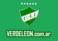 VerdeLeon