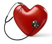 Mengobati Penyakit Jantung dengan Pola Hidup Sehat