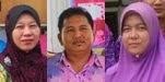 Guru Bertugas Minggu 42 (11-15 NOV 2013)