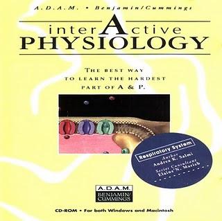 Psikology Interaktif