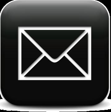 E Mail Feed