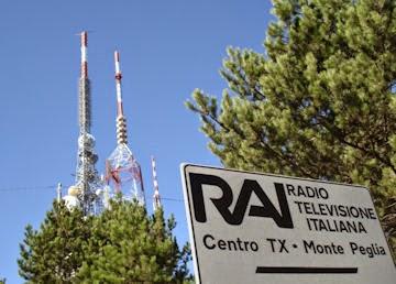 Berlusconi vuol comprare la RAI