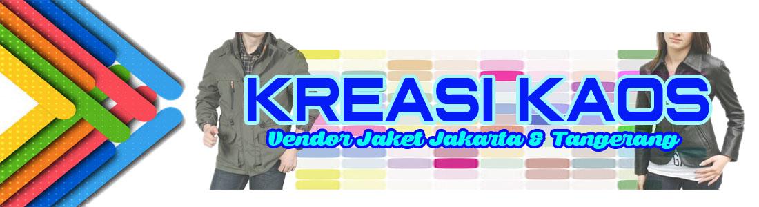 JAKET BASEBALL JAKARTA