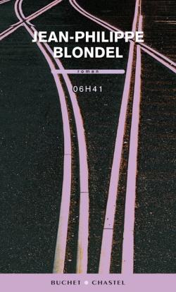 06.jpg (250×414)